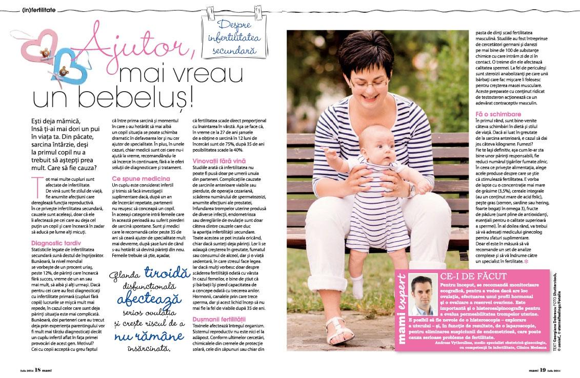 infertilitate-mami-iulie-articol