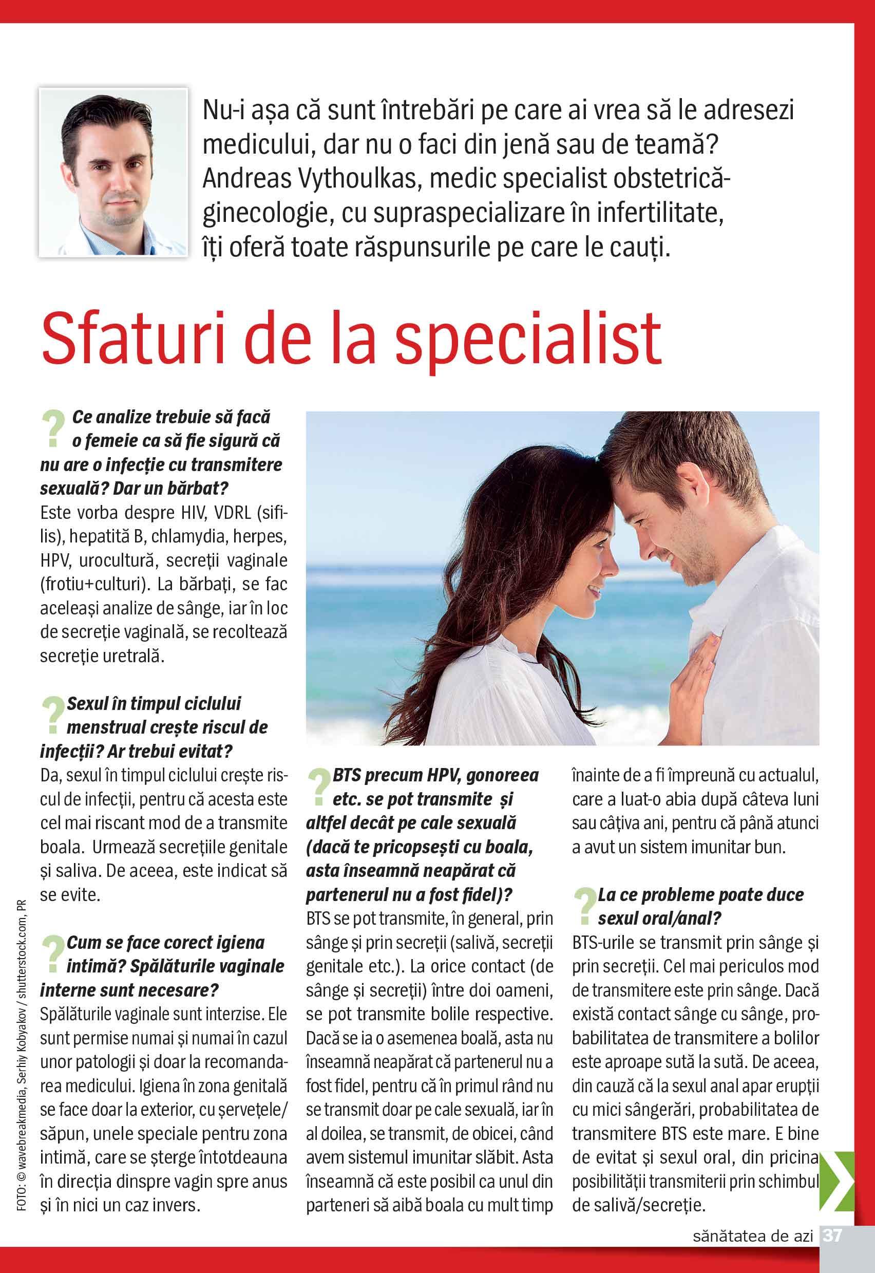 intrebari_presa_scrisa_articol